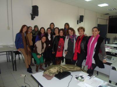 cooperation_Algero-libainaise